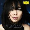 Alice Sara Ott - Nightfall -  FLAC 96kHz/24bit Download