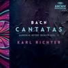 J.S. Bach: Cantatas - Sundays After Trinity Vol. 1