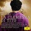 Rolando Villazon - Mozart: La clemenza di Tito (Live) -  FLAC 96kHz/24bit Download