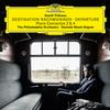 Daniil Trifonov - Destination Rachmaninov: Departure -  FLAC 96kHz/24bit Download