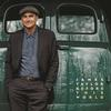 James Taylor - Before This World -  FLAC 96kHz/24bit Download