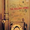 The Rolling Stones - Beggars Banquet -  FLAC 192kHz/24bit Download