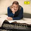 Bryn Terfel - Dreams and Songs -  FLAC 44kHz/24bit Download