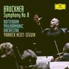 Rotterdam Philharmonic Orchestra - Bruckner: Symphony No.8 In C Minor, WAB 108 - Version Robert Haas 1939 -  FLAC 96kHz/24bit Download