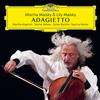 Mischa Maisky - Adagietto -  FLAC 48kHz/24Bit Download