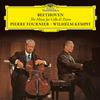 Pierre Fournier - Beethoven: Cello Works -  FLAC 96kHz/24bit Download