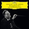 Berliner Philharmoniker - Mozart: The Symphonies Vol. I -  FLAC 192kHz/24bit Download