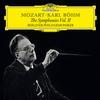 Berliner Philharmoniker - Mozart: The Symphonies Vol. II -  FLAC 192kHz/24bit Download
