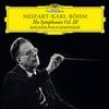 Berliner Philharmoniker - Mozart: The Symphonies Vol. III -  FLAC 192kHz/24bit Download