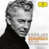 Berliner Philharmoniker - Schumann: The 4 Symphonies -  FLAC 96kHz/24bit Download