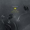 Joep Beving - Prelude (Single) -  FLAC 44kHz/24bit Download