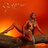 Nicki Minaj - Queen (Deluxe) -  FLAC 48kHz/24Bit Download