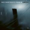 Nik Bartsch's Ronin - Awase -  FLAC 88kHz/24bit Download