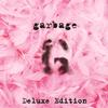 Garbage - Garbage -  FLAC 96kHz/24bit Download