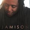 Jamison Ross - Jamison -  FLAC 96kHz/24bit Download