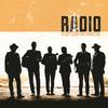 Steep Canyon Rangers - RADIO -  FLAC 88kHz/24bit Download
