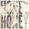 honeyhoney - 3 -  FLAC 96kHz/24bit Download