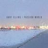 Kurt Elling - Passion World -  FLAC 96kHz/24bit Download