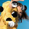 Sophie Hunger - Molecules -  FLAC 96kHz/24bit Download