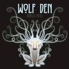 Danielle Nicole - Wolf Den -  FLAC 96kHz/24bit Download