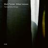 Mark Turner - Temporary Kings -  FLAC 96kHz/24bit Download
