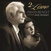 David Benoit - 2 In Love -  FLAC 96kHz/24bit Download