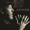 Richard Thompson - Still -  FLAC 96kHz/24bit Download