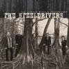 The SteelDrivers - The Muscle Shoals Recordings -  FLAC 88kHz/24bit Download