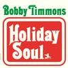 Bobby Timmons - Holiday Soul -  FLAC 96kHz/24bit Download