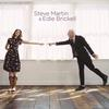 Steve Martin & Edie Brickell - So Familiar -  FLAC 96kHz/24bit Download