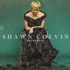 Shawn Colvin - Uncovered -  FLAC 88kHz/24bit Download