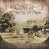 The Cox Family - Gone Like The Cotton -  FLAC 96kHz/24bit Download