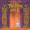 Various Artists - Rodgers And Hammerstein's The King And I -  FLAC 48kHz/24Bit Download