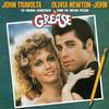 Various Artists - Grease -  FLAC 192kHz/24bit Download