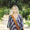 Jewel - Picking Up The Pieces -  FLAC 48kHz/24Bit Download