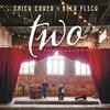 Chick Corea and Bela Fleck - Two -  FLAC 96kHz/24bit Download