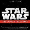 John Williams - Star Wars: The Empire Strikes Back -  FLAC 192kHz/24bit Download