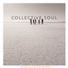 Collective Soul - See What You Started By Continuing -  FLAC 48kHz/24Bit Download