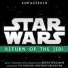 John Williams - Star Wars: Return of the Jedi -  FLAC 192kHz/24bit Download