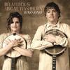 Bela Fleck & Abigail Washburn - Banjo Banjo -  FLAC 44kHz/24bit Download