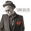 Shawn Mullins - My Stupid Heart -  FLAC 48kHz/24Bit Download