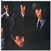 The Rolling Stones - The Rolling Stones No. 2 -  FLAC 192kHz/24bit Download