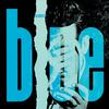 Elvis Costello - Almost Blue -  FLAC 96kHz/24bit Download