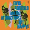 Elvis Costello And The Attractions - Get Happy!! -  FLAC 192kHz/24bit Download