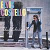Elvis Costello - Taking Liberties -  FLAC 192kHz/24bit Download