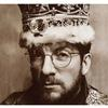 Elvis Costello - King Of America -  FLAC 192kHz/24bit Download