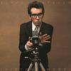Elvis Costello - This Year's Model -  FLAC 96kHz/24bit Download