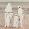 Matt Nathanson - Show Me Your Fangs -  FLAC 96kHz/24bit Download