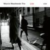Marcin Wasilewski Trio - Live -  FLAC 48kHz/24Bit Download