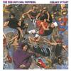 The Red Hot Chili Peppers - Freaky Styley -  FLAC 192kHz/24bit Download